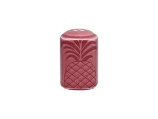 """""""Aztek Pink"""" Vas pentru sare, 10 cm, 1 buc"""