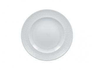 """""""Charm"""" Platou , 24 cm, 1 buc"""