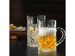 Pahare pentru bere