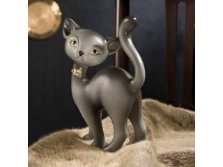 Figurine și decor