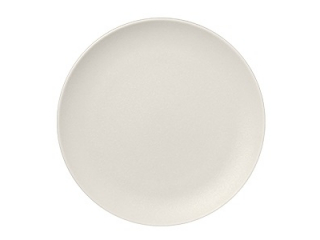 """""""Neo fusion""""Platou t/r 31 cm. White, 1buc."""