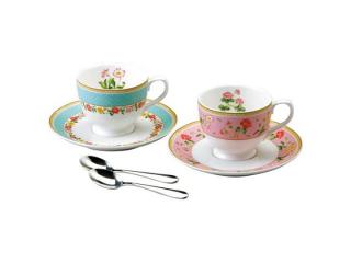 Set pentru ceai 2/6 piese