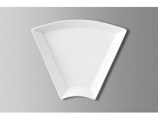 """""""B-Concept"""" Platou plat, 30*23 cm, 1 buc"""