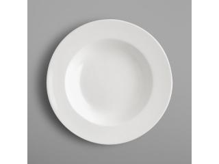 """""""Banquet"""" Farfurie supa 19 cm, 1 buc."""