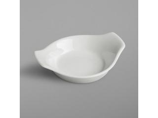 """""""Banquet"""" Platou pt sos, 9x7 cm, 1 buc"""