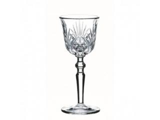 """Palais"" Set cupe din cristal p/u lichior 54 ml, 6 buc"
