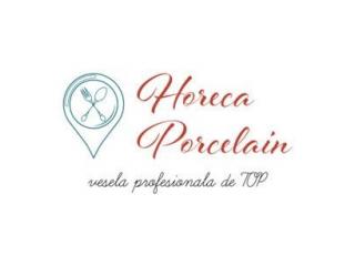 HoReCa - Veselă pentru restaurante şi hotele