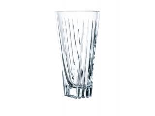 """Art Deco"" Vaza 28 cm, 1 buc."