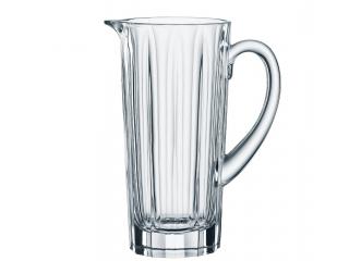 """Aspen"" Ulcior, 1190 ml, 1 buc"