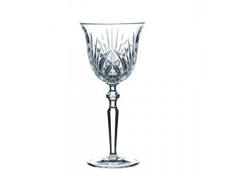 """""""Palais"""" Set pocale din cristal p/u vin 213 ml, 6 pcs"""