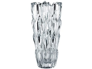 """Quartz"" Vaza 26 cm,1 pcs"