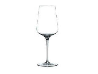 """ViNova"" Set pocale pt vin rosu, 4 buc"