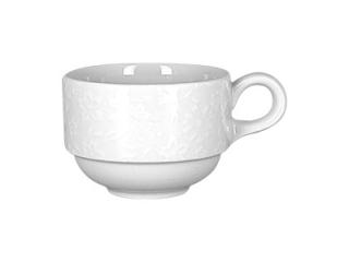 """Blossom"" Cana pu ceai 200 ml, 1 buc"