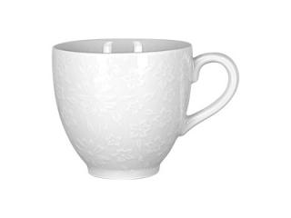 """Blossom"" Cana pu ceai 230 ml, 1 buc"