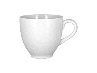 """Bouquet"" Cana pu cafea 90 ml, 1 buc"