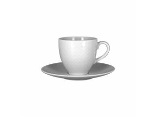 """""""Favourite"""" Cana pu ceai 230 ml, 1 buc"""