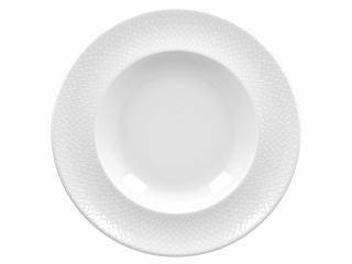"""""""Favourite"""" Salatiera, 30 cm, 1buc"""