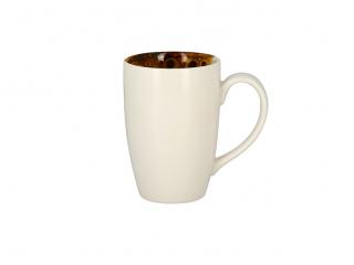 """""""Wild"""" Cană pentru ceai, 260 ml, 1 buc"""