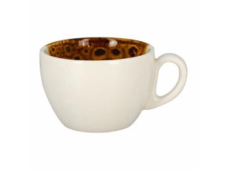 """""""Wild"""" Cană pentru espresso, 80 ml, 1 buc."""