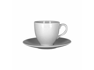 """Wonder"" Cana pu ceai, 170 ml , 1buc"