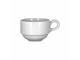 """Wonder"" Cana pu ceai, 230 ml ,1 buc"