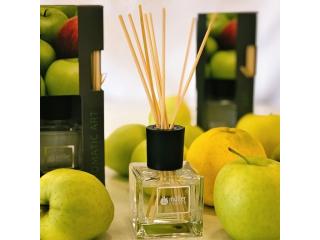 Difuzoare de parfum