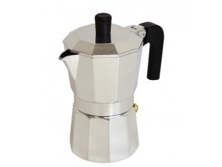 """Ibric de cafea """"Capri"""", p/u 3 canute, 1 buc"""