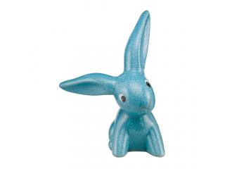 """Figurina """"Ocean blue Bunny"""", 17 cm, 1 buc"""