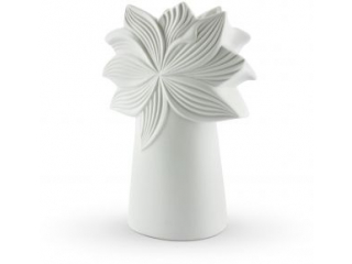 "Vaza ""Palmkrone"", 13 cm, 1 buc"