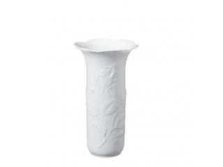 "Vaza ""Rosengarten"", 18 cm, 1 buc"
