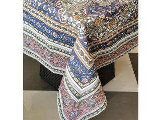 """Fata de masa """"Orient Floral"""", 144*220 cm, 1 buc"""