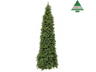 """""""Picea"""", Brad, h260cm, d114 cm, 1buc"""