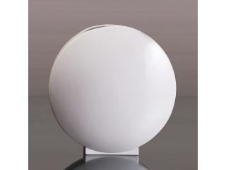 """Vaza """"Scheibe"""", 30 cm, 1 buc"""