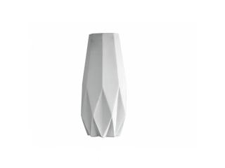 "Vaza ""Polygono Star"", 33,5 cm, 1 buc"
