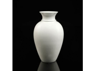 """Vaza """"Vera"""", 35,5 cm, 1 buc"""