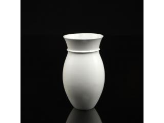 """Vaza """"Vera"""", 25 cm, 1 buc"""
