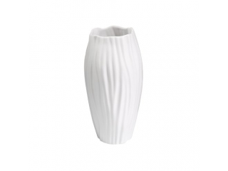 "Vaza ""Spirulina"", 30 cm, 1 buc"