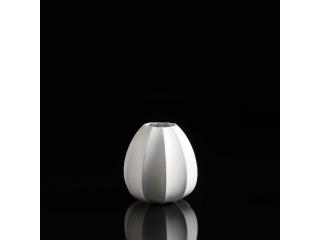 """Vaza """"Concave"""", 16 cm, 1 buc"""