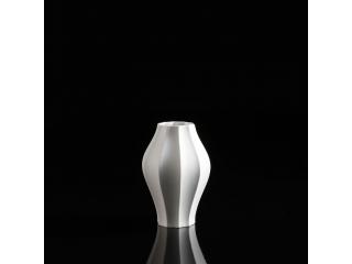 """Vaza """"Concave"""", 18,5cm, 1 buc"""