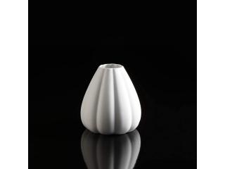 "Vaza ""Convex"", 20 cm, 1 buc"
