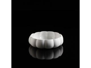 "Bol ""Convex"", 26,5x7,5 cm, 1 buc"
