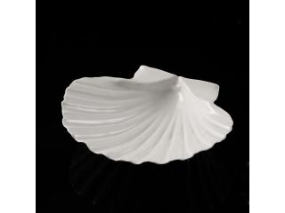"""Bol """"Conch"""", 20x25 cm, 1 buc"""