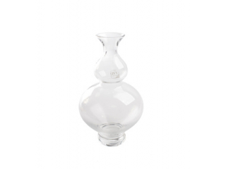 """Vaza """"Passione"""", 23 cm, 1 buc."""