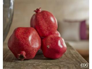 Fructe și legume artificiale