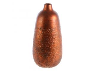 Vaza ''Lomar'', h49,d22,5cm, 1 buc