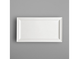 """""""CLASSIC GOURMET"""" Platou dreptunghiular 33x23 cm, 1 buc."""