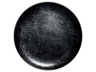"""Karbon"" Platou 28 cm, 1 buc."