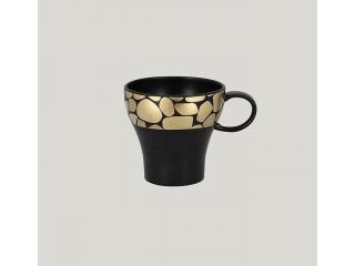 """Pebbles Moon"" Cana pt cafea 210ml.,1buc."