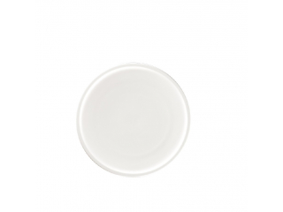 ''Ease'' Farfurioara, 16 cm, 1 buc