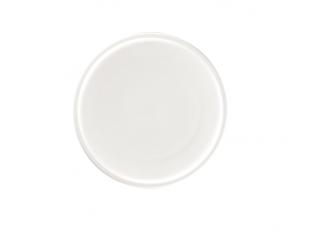 ''Ease'' Platou 21 cm, 1 buc